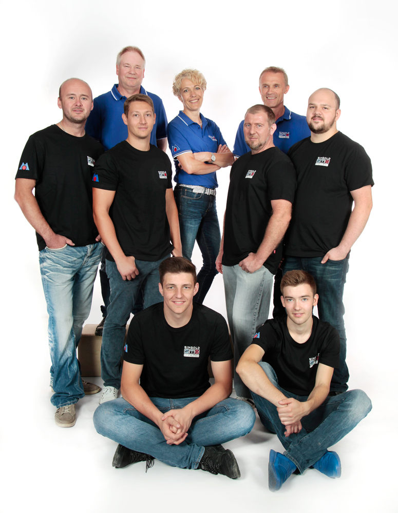 Team-SingoldStahlbau