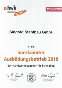 HWK-Anerkannter-Ausbildungsbetrieb-2019