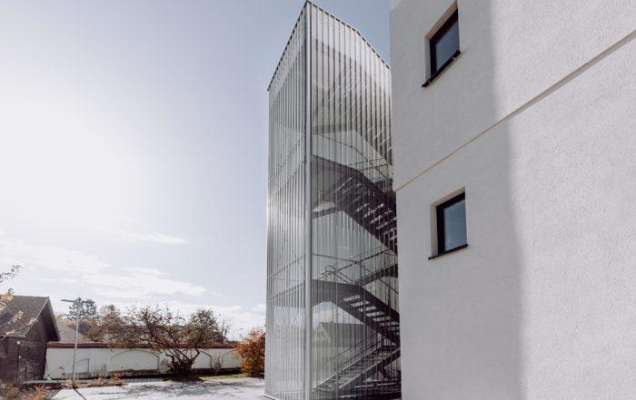 Eichendorff-Schule-Agb-Haunstetten