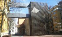 Wittelsbacher Schule
